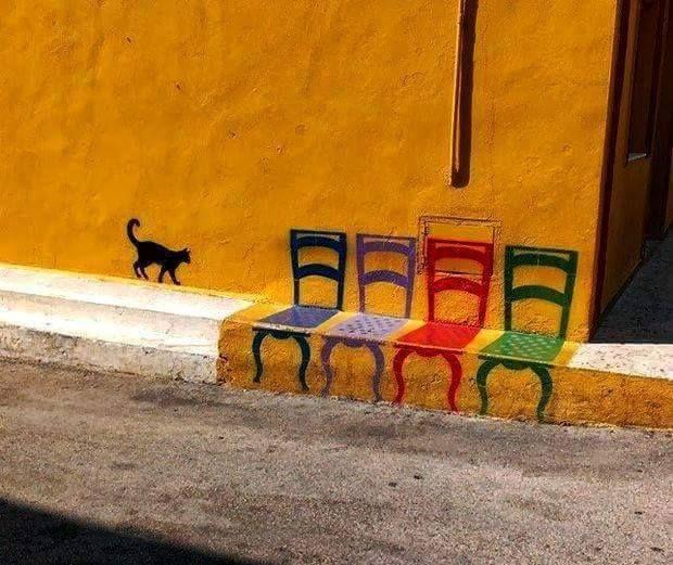 in Sicily,