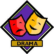 An incredible set of activities and resources for #drama teachers and #acting coaches from Kennesaw state university
