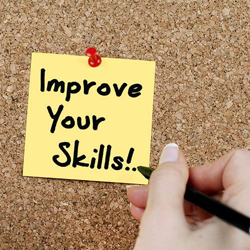 14 best Soft Skills Training images on Pinterest Skill training - soft skills