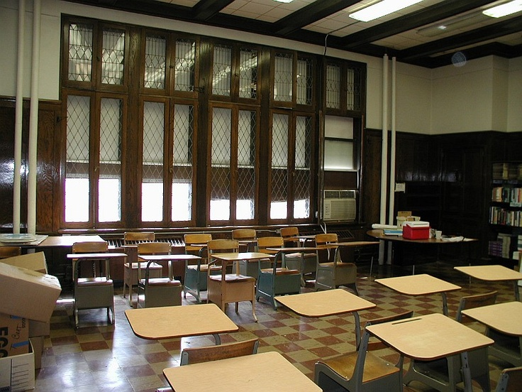 Classroom Design History ~ Best enid high school images on pinterest