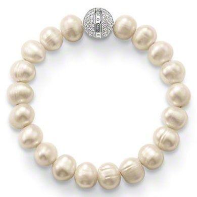 Thomas Sabo bracelet