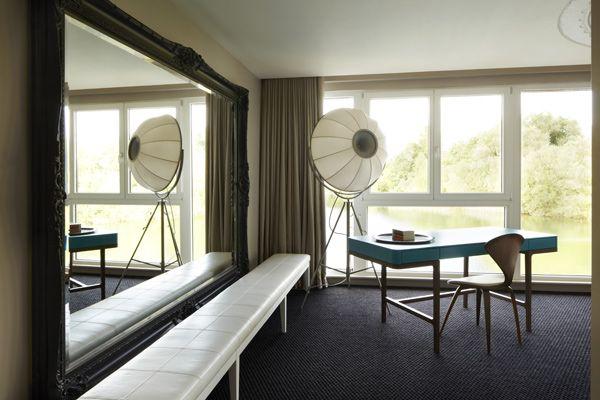 mark davison / cotswold house: Cozy Black Interiors Yoo 3 Jpg, House Design, Interiors Mood, Lakes House, Resorts House, Cotswold House, Interiors Design, Luxury Resorts, Resorts Style