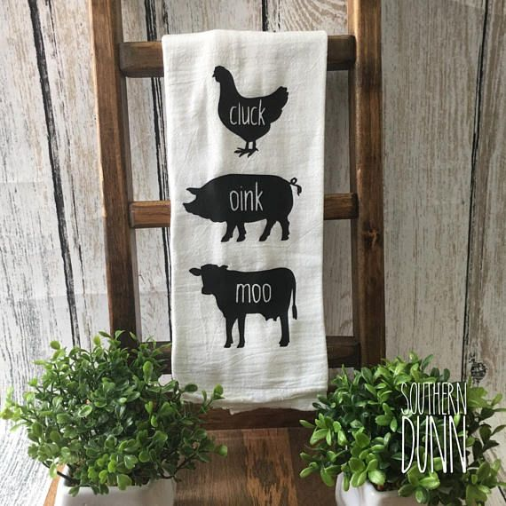 Best 200+ Kitchen Towel Designs Images On Pinterest