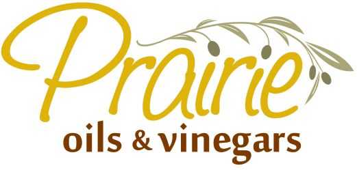 Thank you to Prairie Oils & Vinegars a valued sponsor of our 2015 Supper from the Field.