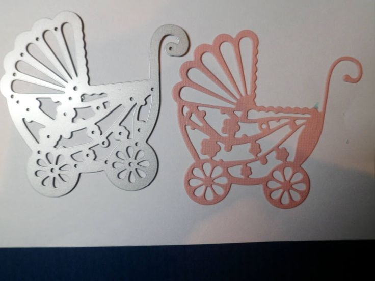 Excited to share the latest addition to my #etsy oshop: Metal Die Cut, Metal die cut Baby Carriage, Die cut for Card Making and Scrapbooking, Carriage dies for baby, die cuts #metaldiecuts #dies #babycarriagedie