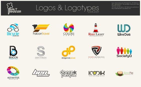 DeviantArt: More Like SDA Logo by saltshaker911