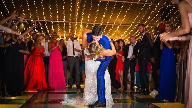 Bodas 2016  2016 weddings