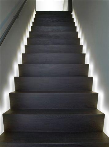 De Trappen | Demunster, uw trappenspecialist van a tot z | Trappen Demunster, Kortrijk (Heule)