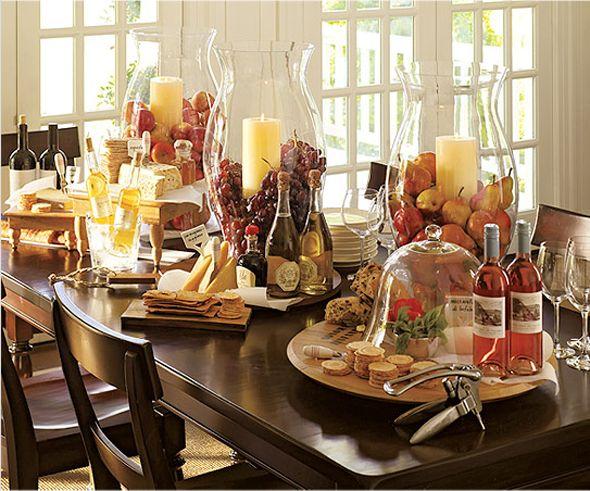 Casamenteiras | queijos e vinhos