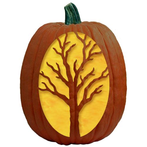 27 best Pumpkin Carving images on Pinterest Pumpkin carvings - pumpkin carving template