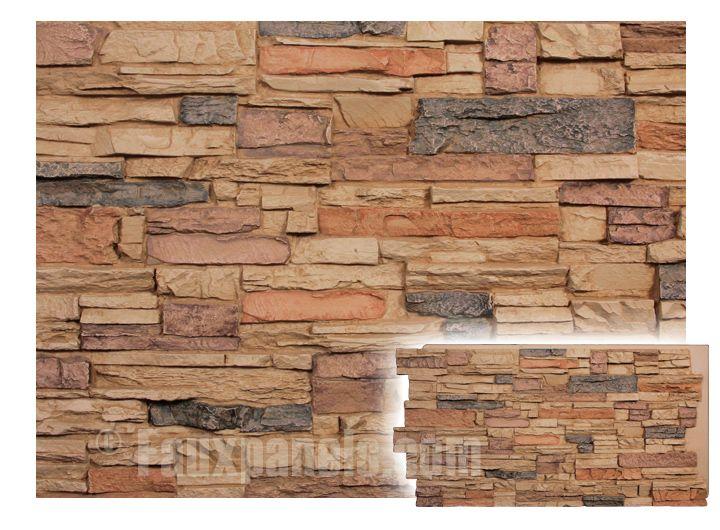 25 Best Ideas About Stone Veneer Panels On Pinterest Stone Panels Real Stone Veneer And Faux