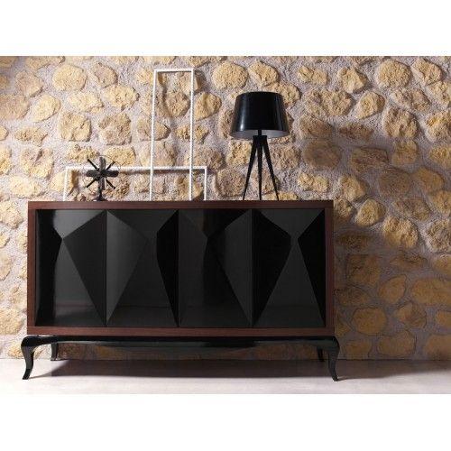 Revestimientos para todos los gustos, con acabado imitación, piedra, ladrillo y para los más modernos acabados exclusivos.