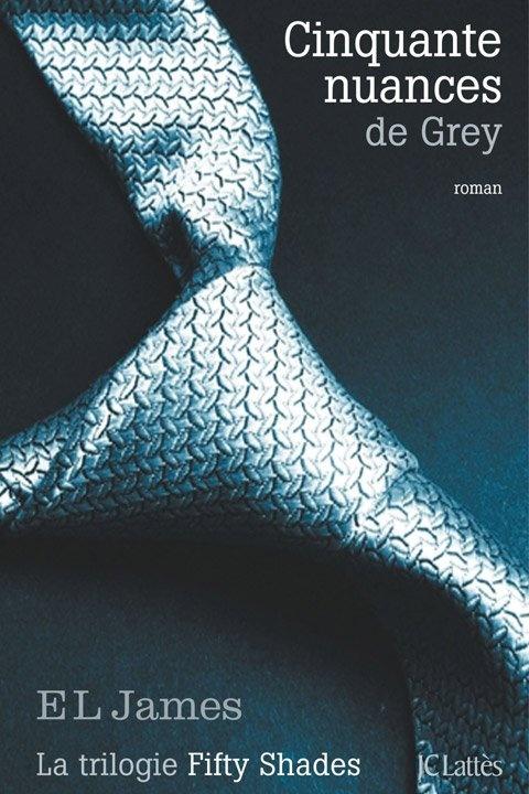 Romantique, libérateur et totalement addictif, ce roman vous obsédera, vous possédera et vous marquera à jamais.
