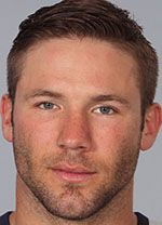 "Patriots wide receiver Julian Edelman came in at No. 87 on the NFL Network's ""Top 100″ countdown on Wednesday night.  The 6-foot, 198-pound Edelman"