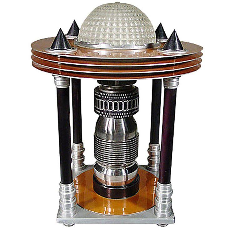 531 best images about art deco lampen en verlichting art for Lampen en verlichting