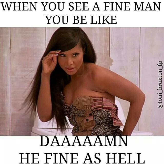 ed8df89b6d9e2c71951859326528c8c7 funny memes so funny 23 best freaky funny memes images on pinterest funny memes,Freaky Funny Memes