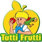 """Tutti Frutti, een kant en klaar project om jongeren uit het basis en secundair onderwijs meer fruit te laten eten. Ik kwam op deze site terecht via een link op de site van onderwijs vlaanderen, deze verwees me door naar Vigez die op hun beurt een database """"INVENT"""" hebben, waar je niveau en thema kan selecteren, zo vind je nog meer interessant materiaal!"""