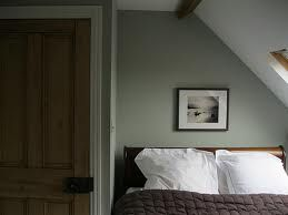 farrow and ball mizzle - Google Search