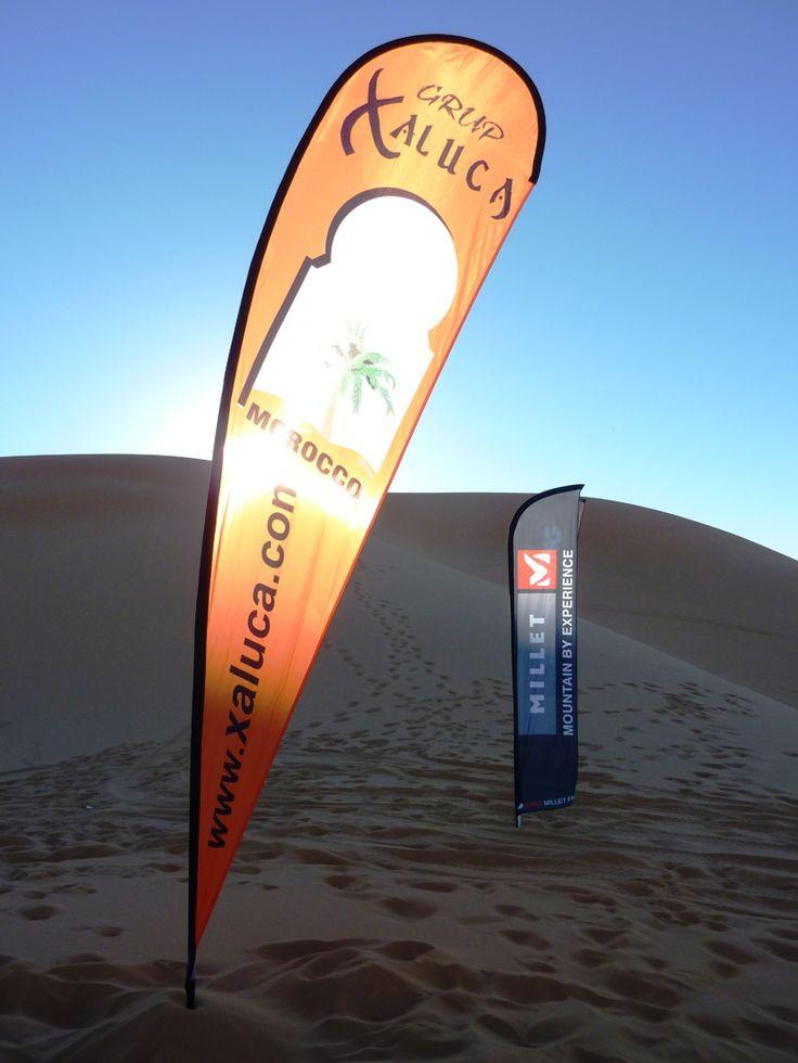#xaluca #xalucaspirit #xalucaexperience #desert #desierto #erg #ergchebbi #merzouga #runnering #llunaplena #morocco #marruecos #africa #xalucaarfoud #xalucadades #tombouctou #belleetoile
