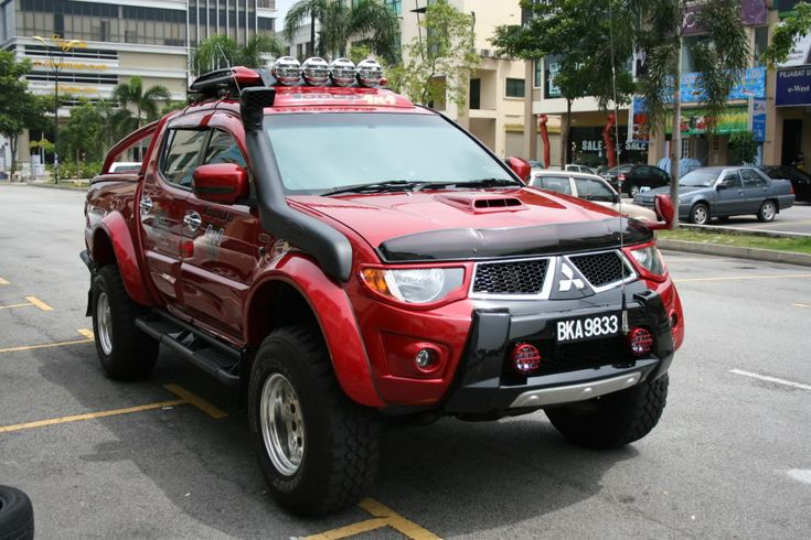 http://www.triton4x4club.com/webboard/index.php?topic=5400.15