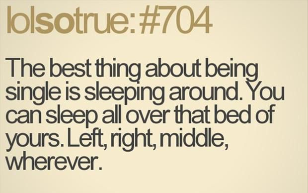 Funny Quotes About Snoring: 25+ Best Ideas About Snoring Husband On Pinterest
