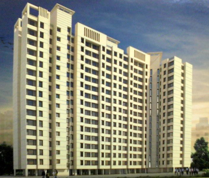 http://newprojectinparamount.bcz.com/  Get More Info - Residential Property Pune  New Projects In Pune,Residential Projects In Pune,New Residential Projects In Pune,Residential Property In Pune,Redevelopment Projects In Pune.