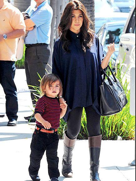 : Fashion Beautiful, Mommy Style, Kourtney Kardashian, Fall Style, Fall Looks, Stylish Pregnancy, Riding Boots, Sons Mason, Inspiration Style