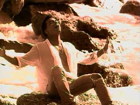 Jon Secada - Just Another Day - YouTube