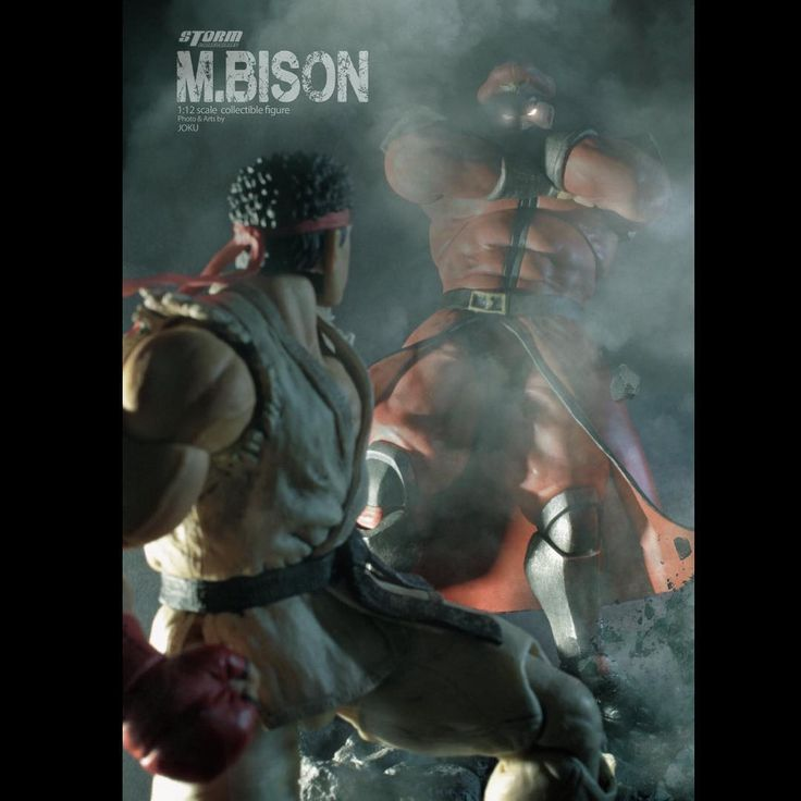 STORM COLLECTIBLES  M.BISON  Action figure  @storm_collectibles  #ryu #Capcom #streetfighter #v #streetfighterv #game #games #fighter #actionfigures #videogame #video #special #specialedition #limited #m.bison #mbison #vega #最終最凶 http://unirazzi.com/ipost/1492836144864408463/?code=BS3npB6gbOP