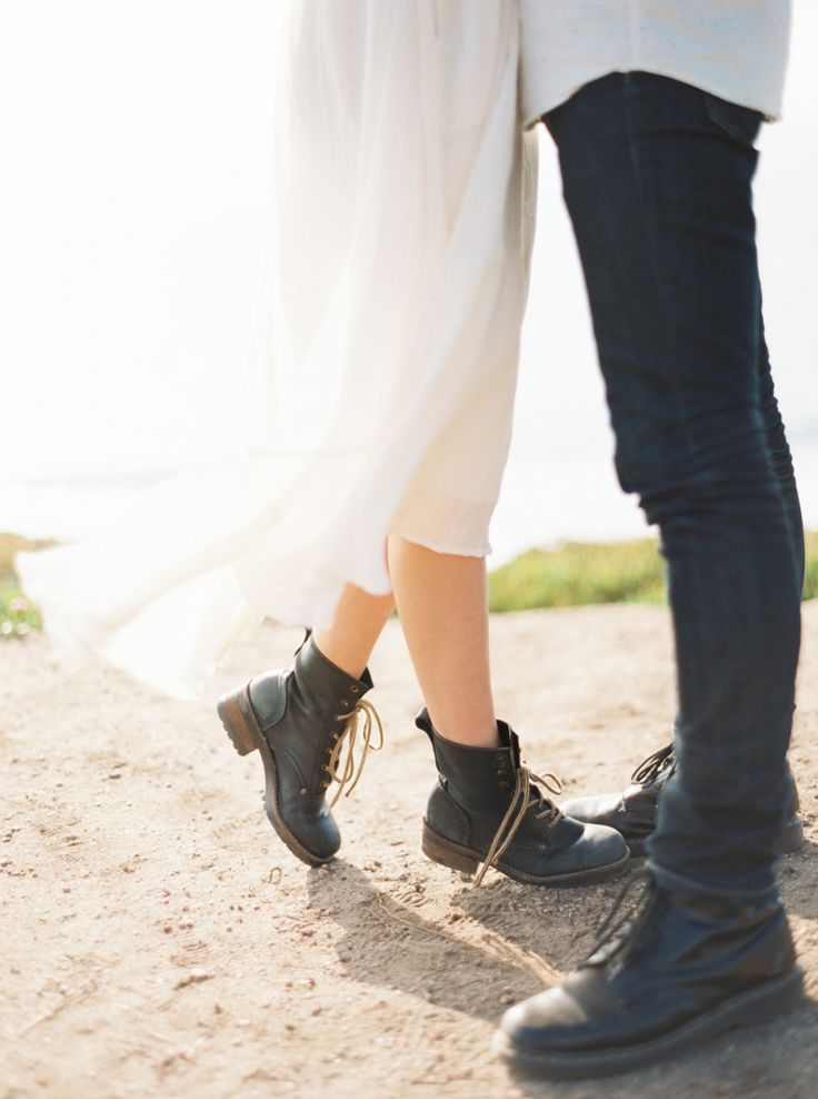 California Engagement Photography by Erich McVey-6