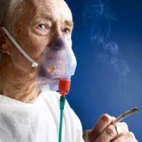 Asztma vagy COPD?