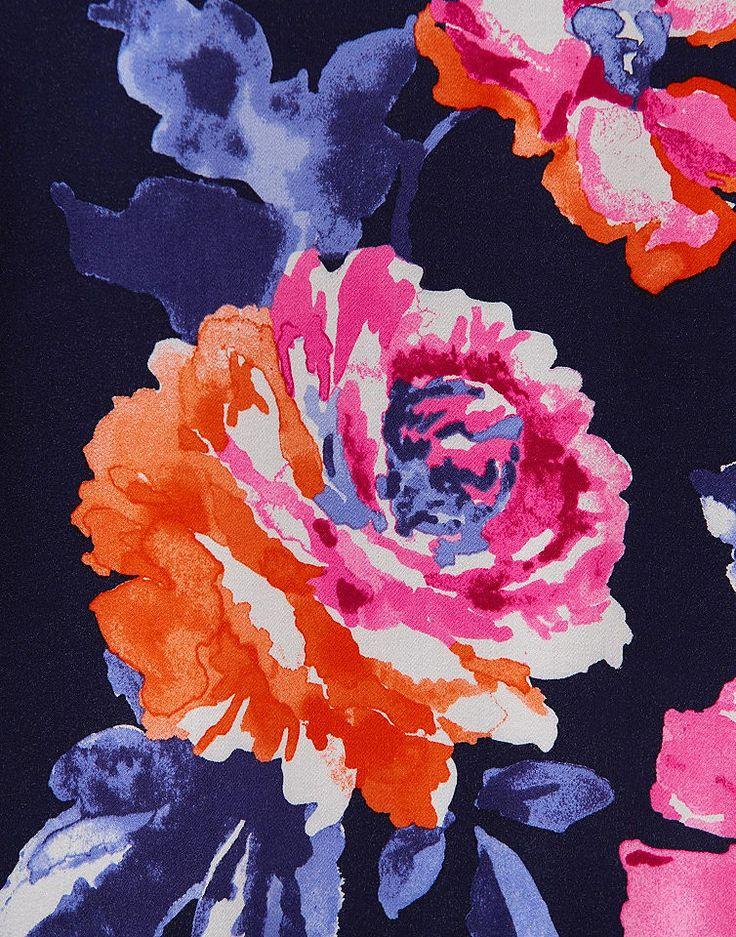Tom Joule Pullover »KITTY« Jetzt bestellen unter: https://mode.ladendirekt.de/damen/bekleidung/pullover/sonstige-pullover/?uid=af4961a4-9518-5140-9906-291bdd86de18&utm_source=pinterest&utm_medium=pin&utm_campaign=boards #sonstigepullover #pullover #bekleidung