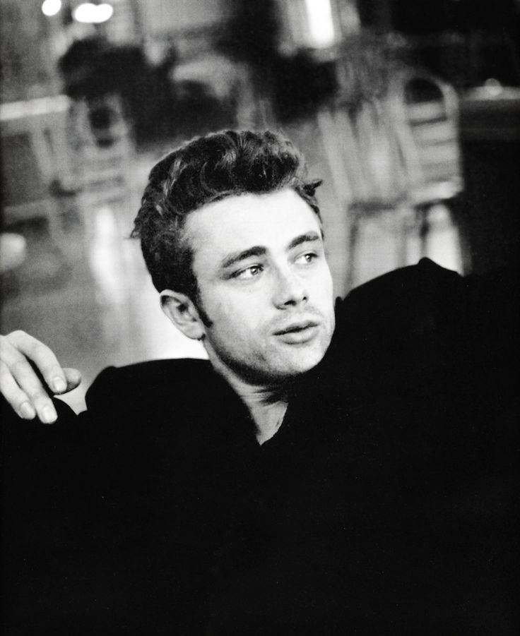 2411 besten james dean bilder auf pinterest dean o 39 gorman james d 39 arcy und jimmy dean. Black Bedroom Furniture Sets. Home Design Ideas