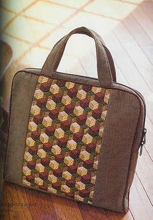 40 besten Fabric Weaving Bilder auf Pinterest | Kissen, Weben und ...