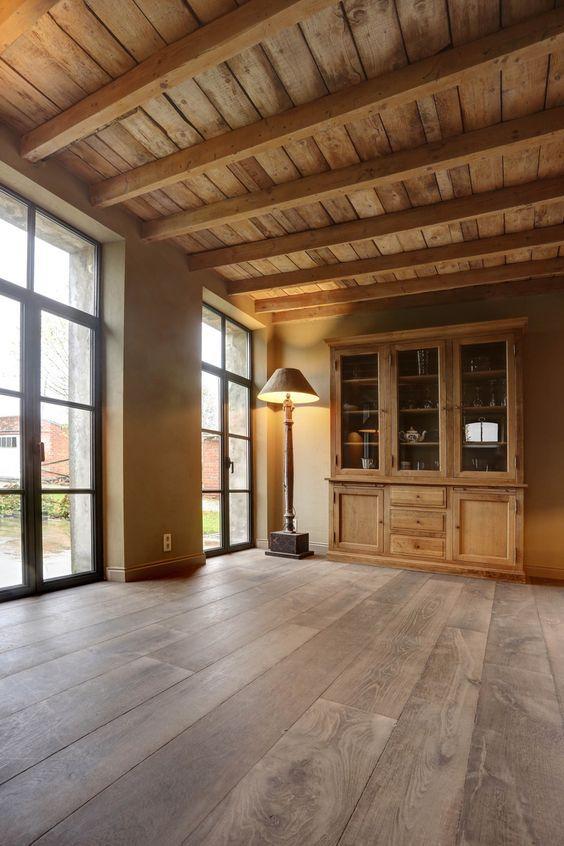 23 best antike holz bodenplatten images on pinterest. Black Bedroom Furniture Sets. Home Design Ideas