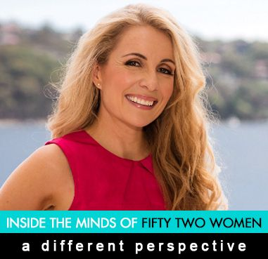 The Fifty Two Project No. 22   Jane Copeland   Jane Copeland's journey began when as a new mother she realized that her corporate role was no longer an option. Determined to pursue success on her own terms, she founded her award-winning blog, CopingwithJane, and her teachings have helped women globally globe redefine their version of success. View feature :: http://debbiespellman.com/fifty-two-women-22-jane-copeland/