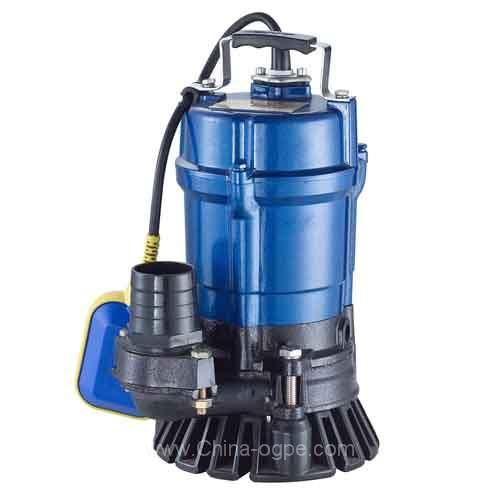 Best 25 Sewage Ejector Pump Ideas On Pinterest Sump Pump Basement Toilet And Diy Interior
