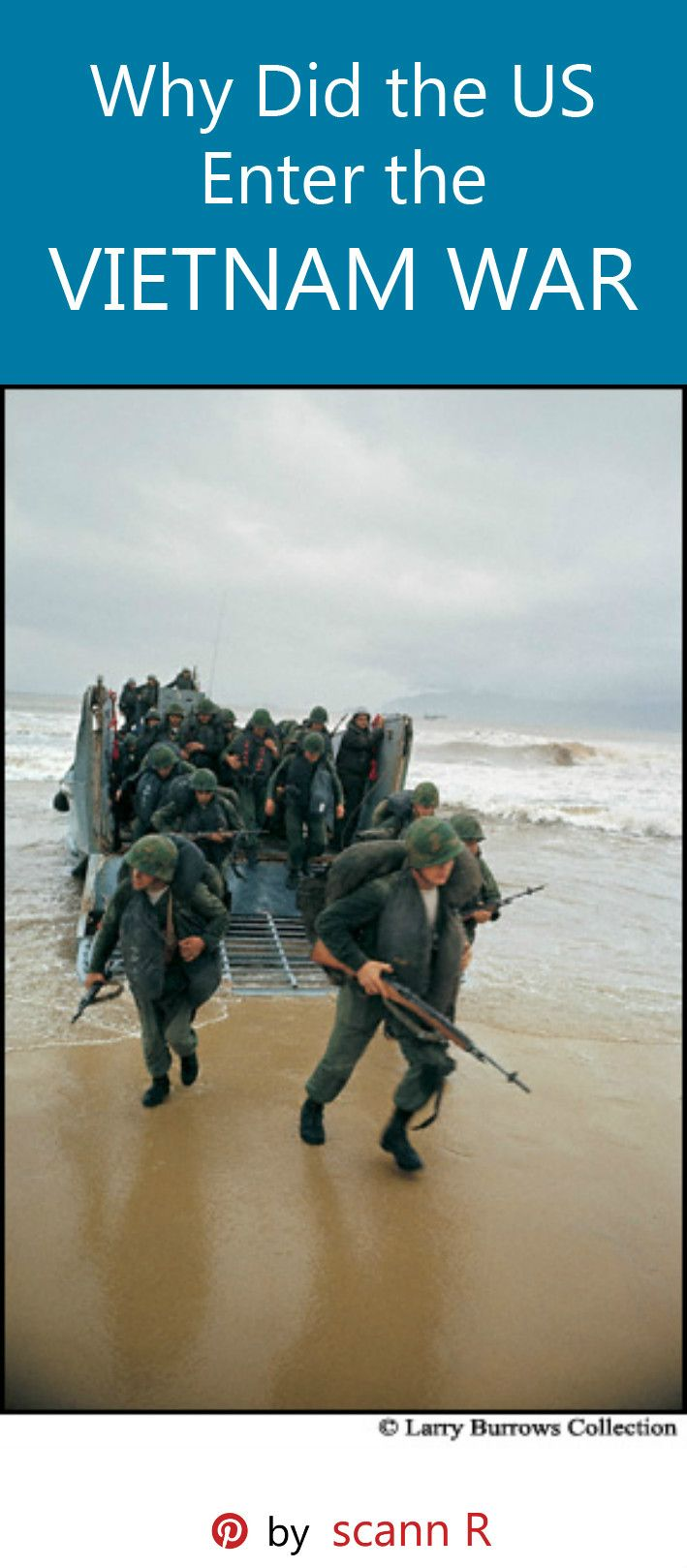 vietnam war and just war theory Fought, such as the vietnam war moreove r, the korean war was the first war in which various nations fought under the flag of the united nations, which  during the korean war however, the just war theory raises serious do ubts about current assumptions regarding the korean war.