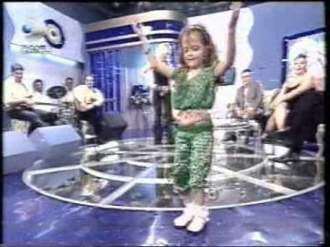 O Pustoaica rupe normele la dansuri orientale by manu