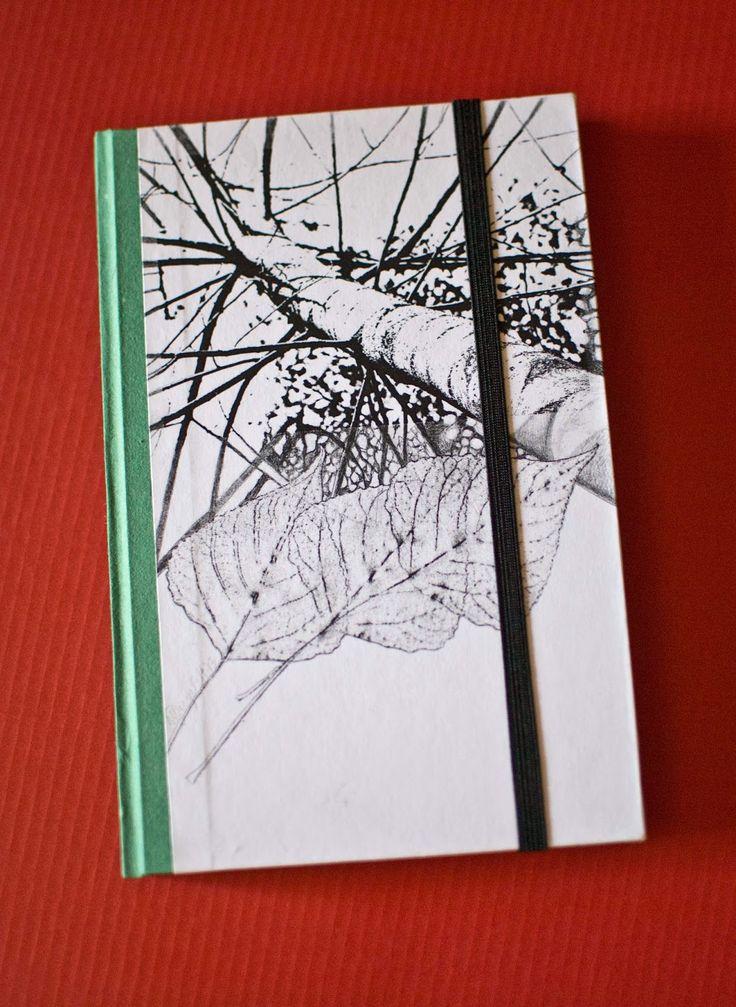 Marialuisa Angeletti: Libri