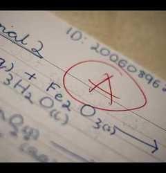 get-a-grades