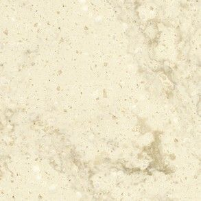 Discount Countertops Sheets | Overstock Solid Surface | Discount Corian® & More (Page 3) : SolidSurface.com