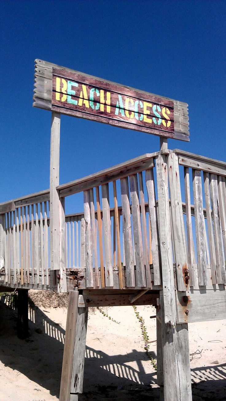 17 best images about saw this when in south padre for Cabin rentals south padre island tx