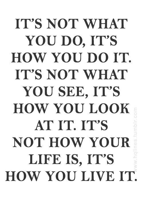 Employée Motivation Quotes Description Quote