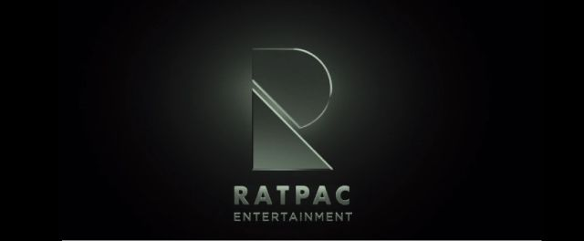 RatPac-Dune Entertainment - Wikipedia, the free encyclopedia