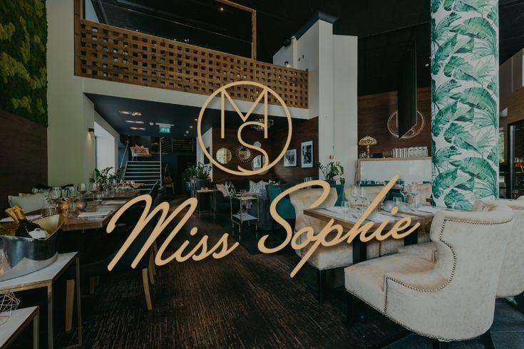 Miss Sophie Restaurant