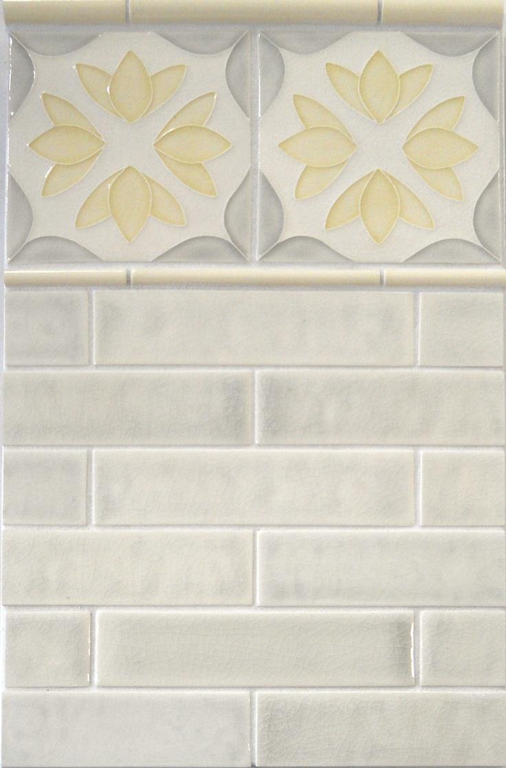 156 best Tile images on Pinterest Tiles Home and Backsplash ideas