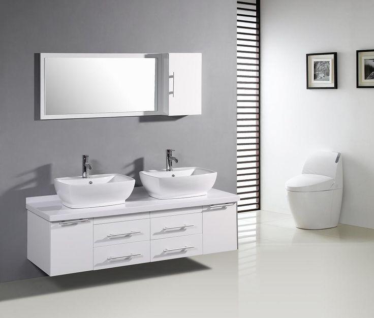 die besten 17 ideen zu contemporary washing room furniture auf, Hause ideen