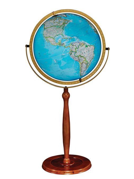 17 best images about illuminated floor globes on pinterest for Illuminated floor