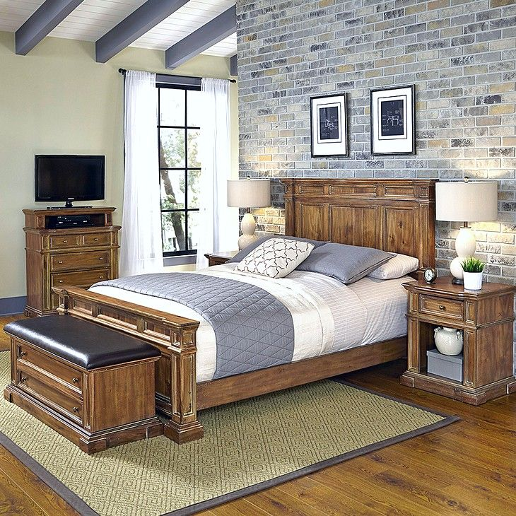 hunting cheap bedroom furniture sets under 300 cheap bedroom furniture sets under 300 can be